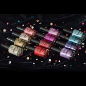 Coleção Jewels on Your Nails Penélope Luz