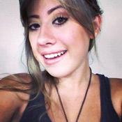 Camila Romanini
