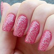 Glitter Panvel
