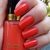 Esmalte Make Mine Mango – Revlon