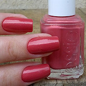 Esmalte Your Hut Or Mine – Essie