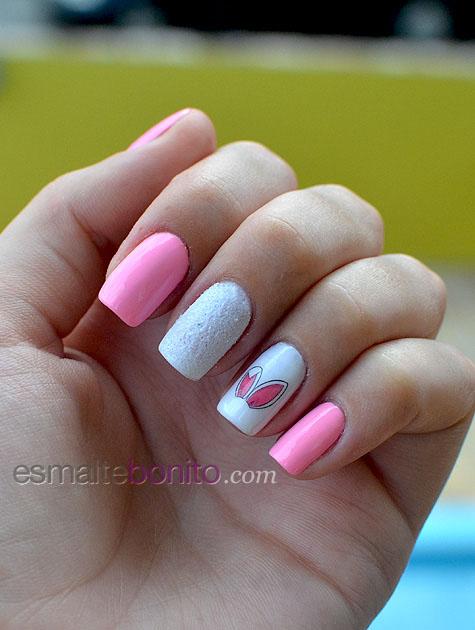Pastel Pink Kleancolor