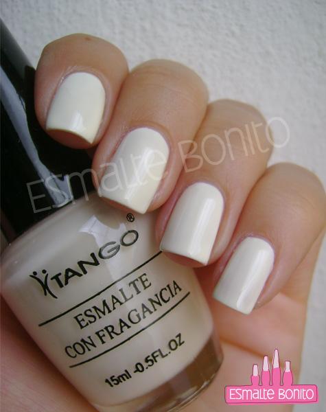 Esmalte 36 Tango
