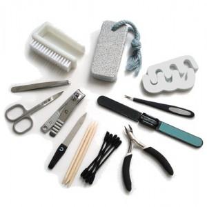 Kit Manicure