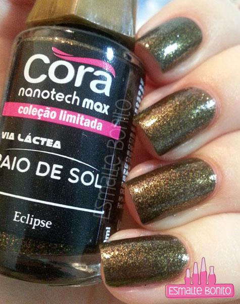 Eclipse - Cora
