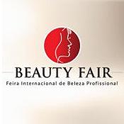 Novidades Beauty Fair 2013