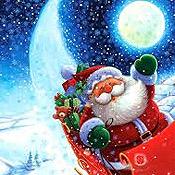 Desafio do Mês de Dezembro: Natal!
