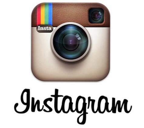 Instagram @esmaltebonito
