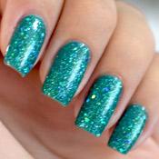 Desafio dos Encalhados – Glitter