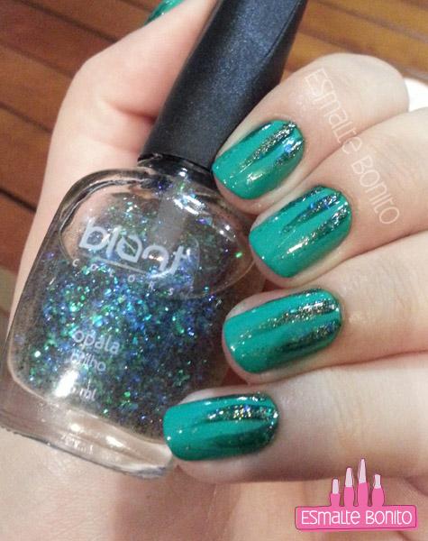 Blant Colors - Opala