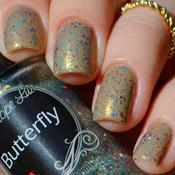 Esmalte Butterfly Penélope Luz