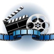 Desafio do Mês de Agosto: Inspiradas por um Filme
