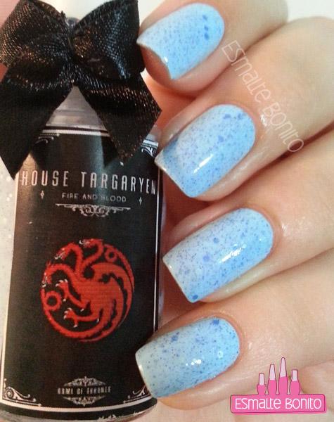 House Targaryen - EDK