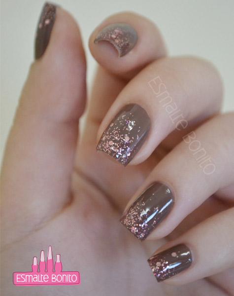 Sparkling Revlon