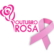 Desafio do Mês de Outubro: Outubro Rosa