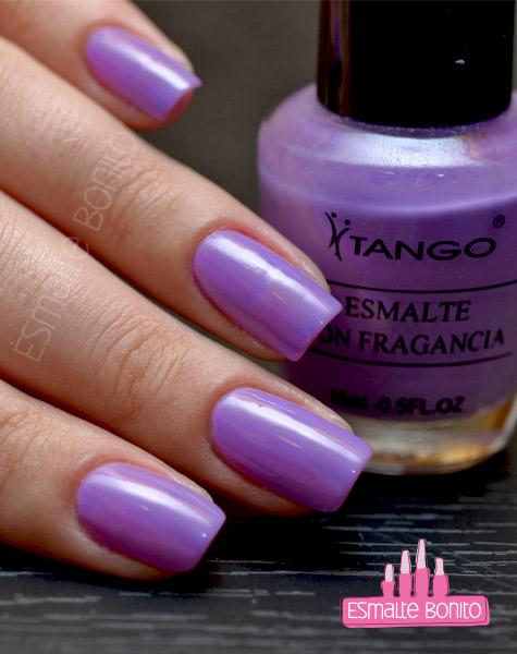 Esmalte 09 Tango
