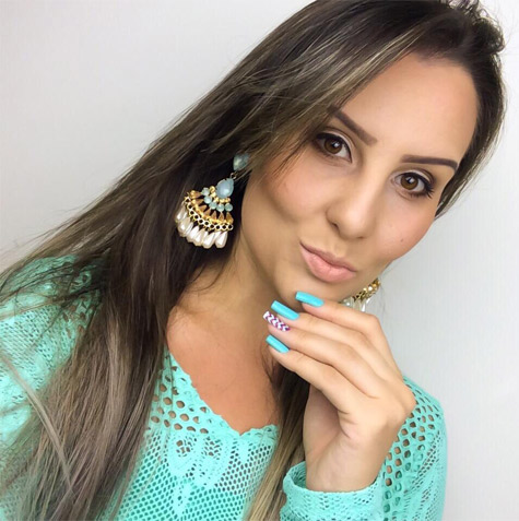 Bianca Cunha
