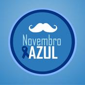Desafio do Mês de Novembro: Novembro Azul