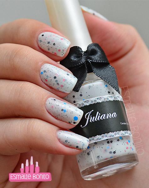 EDK Juliana