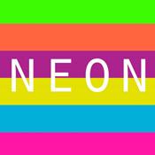 Desafio do Mês de Janeiro: Neon