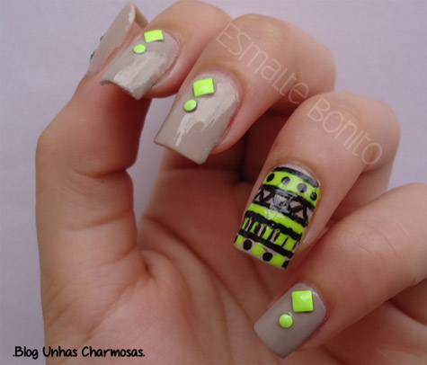 @unhas_charmosas