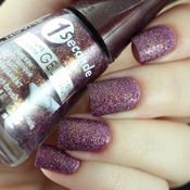 Esmalte I Like To Mauve It Bourjois