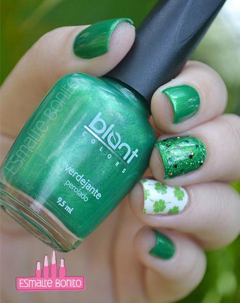 Verdejante Blant Colors