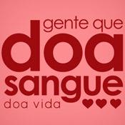 Campanha #vermelhodobem
