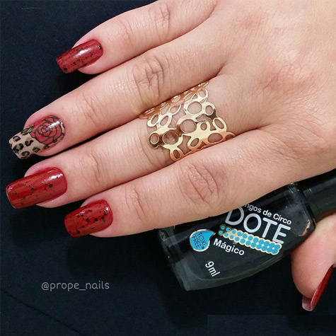 @prope_nails