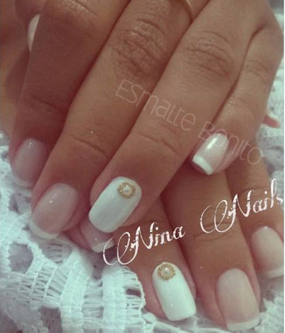 Nina Nails