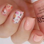 Homenagem para as Manicures!