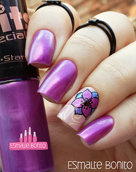 Diva Hits + Super Placa G Apipila