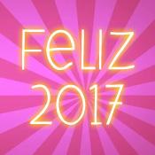 Feliz 2017 + Recadinhos